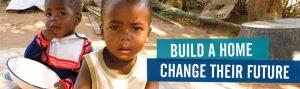 Hope Builders