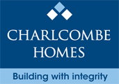 Charlcombe Homes - Building With Integrity