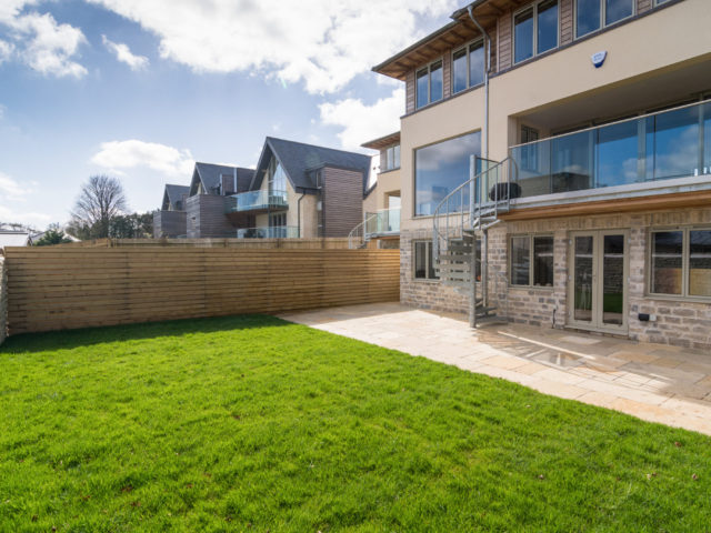 Charlcombe Homes | Property Gallery