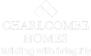 Charlcombe Homes Property Development