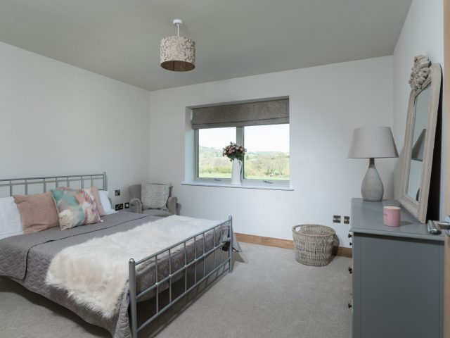 Charlcombe Homes | Development Gallery Image